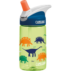 CamelBak Eddy - Recipientes para bebidas - 400ml Multicolor
